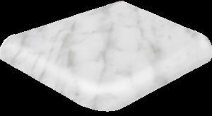 marmurek