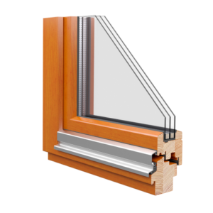 Wood Therm 78